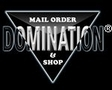 Domination Onlineshop